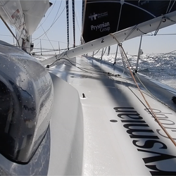 VIDEO-2019-2020-IMOCA-PRYSMIAN34